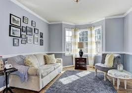 living room very light grey paint grey and yellow living room designs beige living room walls