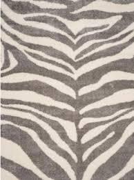 quick view think rugs portofino ivory grey rugs 120 x 170 cm