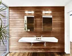 best bathroom lighting. best bets 10 new vanity lights to better any bath bathroom lighting