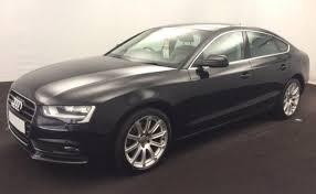 black audi 2015 a5. Brilliant Black 2015 BLACK AUDI A5 SPORTBACK 20 TDI ULTRA SE TECHNIK CAR FINANCE FR 50 PW   In Warrington Cheshire Gumtree In Black Audi