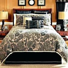 ralph lauren paisley duvet cover paisley quilt king sets comforter black set bedding duvet cover a