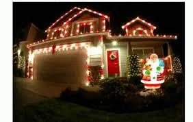 brass outdoor lighting outdoor entry light fixtures deck post lights external house lights