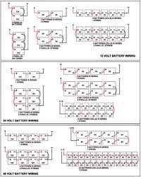 wrg 0325 12 volt 4 battery wiring diagram 12 volt 4 battery wiring diagram