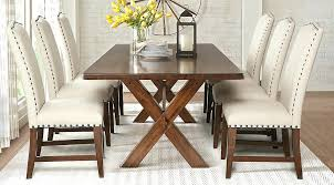 white dining table set full size of dining room breakfast room table and chairs kitchen dining