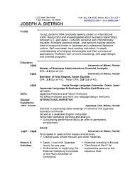 Resume Templates Word 2003 Best Office Resume Template Templates Download On Word 48 Functional