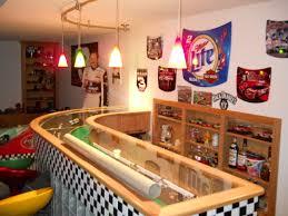 Nascar Bedroom Furniture 17 Best Ideas About Nascar Room On Pinterest Car Themed Rooms