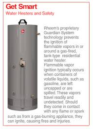 rheem water heater parts. about tank water heaters rheem heater parts v