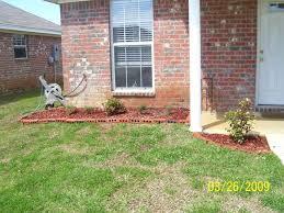 front door landscapinglandscape ideas for my front door area