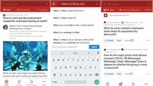 amp; Like A Mobile Question-answer How App To Develop Web Quora