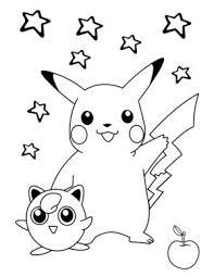 無料ダウンロードポケモン ぬりえ テンプレート画像pokemon Naver