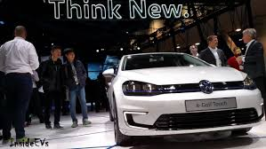 2018 volkswagen e golf range. wonderful range vw egolf soon to feature a 358 kwh battery and 124 miles inside 2018 volkswagen e golf range p