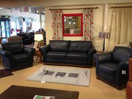 Manchester United Bedroom Accessories Furniture Newry Furniture Newry Bedroom Furniture