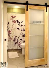 sliding bathroom door wall mirror on sliding bathroom door bathroom barn lights bathroom barn door lock
