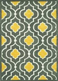 design for 40 yellow and grey area rugs yellow gray area rug yellow and grey area