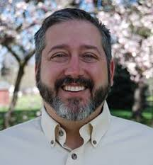 Pheasants Forever Names Jim Inglis as Director of Governmental ...