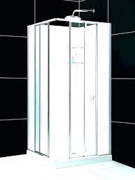 best shower stalls shower stalls and kits corner shower kit with walls corner shower kits small