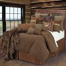 cabin bedding clearance rustic quilts king quilt sets awesome