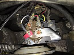7 3 powerstroke glow plug relay wiring diagram reference of wiring  at 1997 F350 7 3 Glow Plug Relay Wiring Schematic