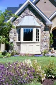 61 Best BayBow Windows Images On Pinterest  Bow Windows Bay Bow Window Vs Bay Window Cost