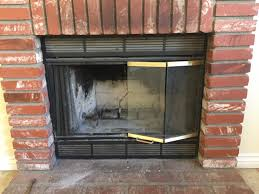 architecture gas fireplace inserts with blower new natural insert where to in 0 from
