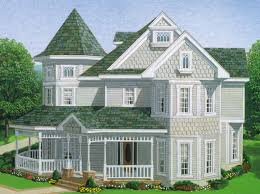 tiny victorian cottage house plans inspirational french cottage house plans home interior ideas english quaint stone