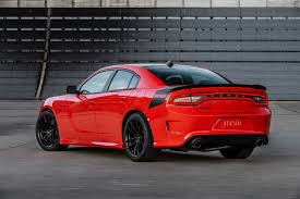 2018 dodge sport. fine dodge 2018 dodge charger daytona 392 for dodge sport