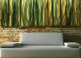 organic art nature inspired fine metal art and wall decor on nature inspired wall art with 19 nature wall art decor wall art designs nature wall art murals