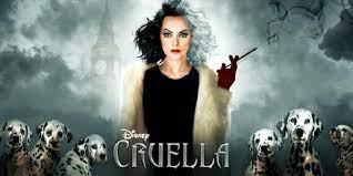 El director de Cruella revel un secreto de la pelcula a solo dias del  estreno  Metro 951 - Sonido urbano