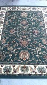 apple green rug hunter green area rugs hunter green polypropylene area rug made in china rug apple green rug