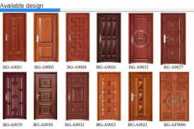 room door designs. Design Drawing Room Door/ Wood Door Design/wood Designs S