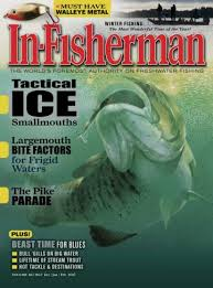 Crappie Length To Weight Chart Crappie Length To Weight Conversion Chart No Formula Is 100
