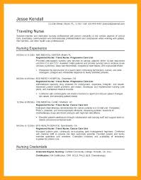 Fast Food Cashier Resume From Fast Food Supervisor Resume Food