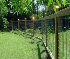 portable fencing for dogs marvelous pet fence and dog yard