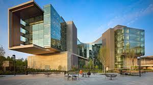 Bill & Melinda Gates Foundation Headquarters – Seneca Group