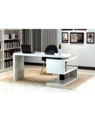 unique office furniture. A33 Modern Office Desk Unique Furniture