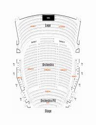 Acl Live Seating Chart Bedowntowndaytona Com