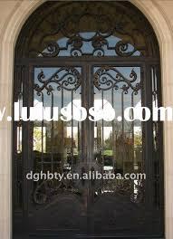 luxury front doorsLuxury Entrance Doors  Modern Home  House Design Ideas