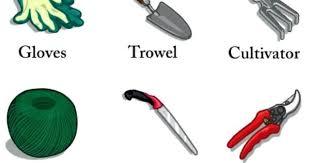 gardening tools for drain spade razorback