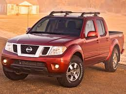 2015 nissan frontier king cab. Interesting King 2015 Nissan Frontier Crew Cab Inside Nissan Frontier King Cab 1