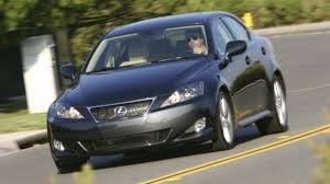 BMW Convertible lexus is350 vs bmw : 2006 BMW 330i vs. 2006 Lexus IS 350: War of the Buttons: It comes ...
