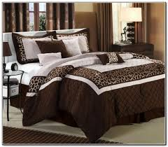 adorable luxury bedding uk and bedroom stylish luxury contemporary bedding sets modern designs
