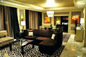 Mirage Two Bedroom Tower Suite Impressive Ideas