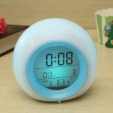 Best Clock <b>alarm</b> Online Shopping | Gearbest.com Mobile