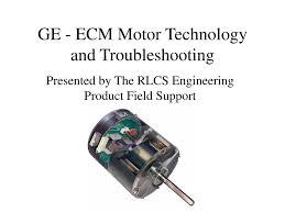 genteq x13 wiring diagram genteq image wiring diagram ecm x13 motor wiring diagram ecm auto wiring diagram schematic on genteq x13 wiring diagram