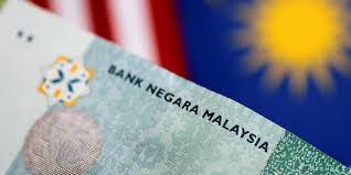 Bnm credit card guidelines 2018. Here S A Rundown Of 7 Malaysian Financial Highlights To Get You Prepped For 2018 Dollarsandsense My