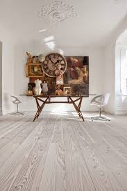 painted wood plank floors google search