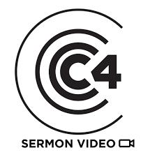 c4 church video sermons