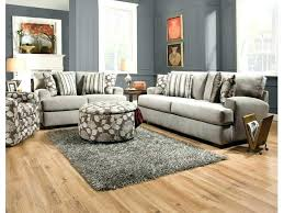furniture stores towson md. Beautiful Towson The Sofa Store Towson Md Furniture Stores About Remodel  Brilliant Home Designing With   In Furniture Stores Towson Md