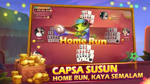 We would like to show you a description here but the site won't allow us. Higgs Domino Island Gaple Qiuqiu Poker Game Online Apk 1 73 Fur Android Herunterladen Die Neueste Verion Von Higgs Domino Island Gaple Qiuqiu Poker Game Online Apk Herunterladen Apkfab Com