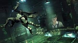 Dec 11, 2014 · batman: Batman Arkham City Riddler Challenge Guide Gamesradar